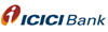 ICICI EMI Option at Blackberry Service Centre in Delhi NCR