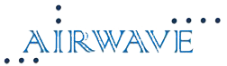 Airwave blackberry service centre in Delhi NCR