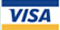 Visa card accepted at Blackberry Service Centre in Delhi NCR