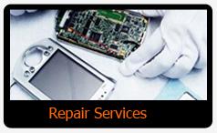 HTC repair Delhi | HTC repair center Delhi | HTC service